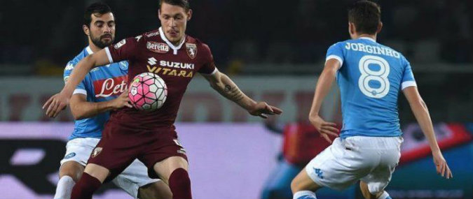 Torino vs Napoli Prediction 6 October 2019