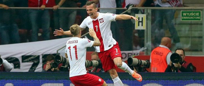 Poland vs North Macedonia: Prediction & Match Preview, Lineups, Team News