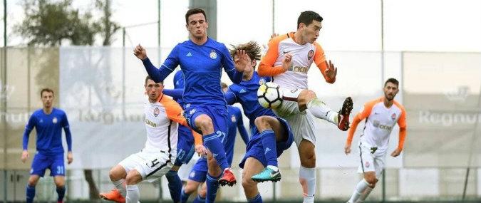 Shakhtar Donetsk Vs Dinamo Zagreb Prediction 22 October 2019 Free Betting Tips Picks And Predictions