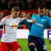 RB Leipzig vs Zenit Prediction 23 October 2019
