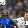Albania vs France Prediction 17 November 2019