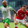 Ireland vs Denmark Prediction 18 November 2019
