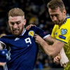 Scotland vs Kazakhstan Prediction 19 November 2019