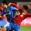 Henan Jianye vs Tianjin Tianhai Prediction 22 November 2019