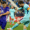 Leganes vs Barcelona Prediction 23 November 2019