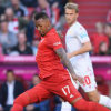 Union Berlin vs Borussia Monchengladbach Prediction 23 November 2019