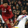 Crystal Palace vs Liverpool Prediction 23 November 2019