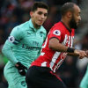 Arsenal vs Southampton Prediction 23 November 2019