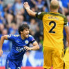 Brighton vs Leicester Prediction 23 November 2019