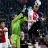 Ajax vs Heracles Prediction 23 November 2019