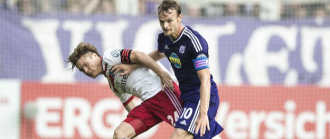 VFL Osnabruck vs Hamburger SV Prediction 29 November 2019