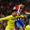 Villarreal vs Atletico Madrid Prediction 6 December 2019