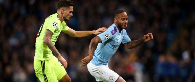 Dinamo Zagreb Vs Manchester City Prediction 11 December 2019 Free Betting Tips Picks And Predictions