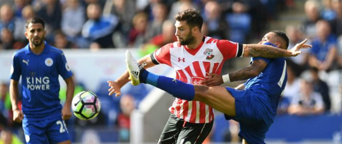 Leicester vs Southampton Prediction 11 January 2020
