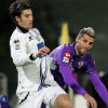 Fiorentina vs Atalanta Prediction 15 January 2020