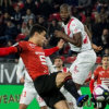 Nimes vs Rennes Prediction 15 January 2020
