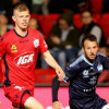 Adelaide United vs Melbourne Victory Prediction 17 January 2020