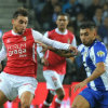 FC Porto vs Braga Prediction 17 January 2020