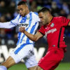 Leganes vs Getafe Prediction 17 January 2020