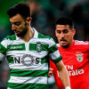 Sporting vs Benfica Prediction 17 January 2020
