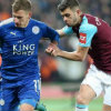 Leicester vs West Ham Prediction 22 January 2020