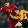Wolverhampton vs Liverpool Prediction 23 January 2020
