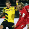 Borussia Dortmund vs FC Koln Prediction 24 January 2020