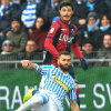 SPAL vs Bologna Prediction 25 January 2020