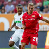 Union Berlin vs Augsburg Prediction 25 January 2020