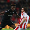 Stoke City vs Swansea Prediction 25 January 2020