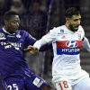 Lyon vs Toulouse Prediction 26 January 2020