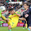 Nantes vs Bordeaux Prediction 26 January 2020