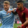 AS Roma vs Lazio Prediction 26 January 2020