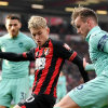 Bournemouth vs Arsenal Prediction 27 January 2020