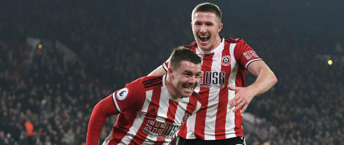 Sheffield United vs Bournemouth Prediction 9 February 2020