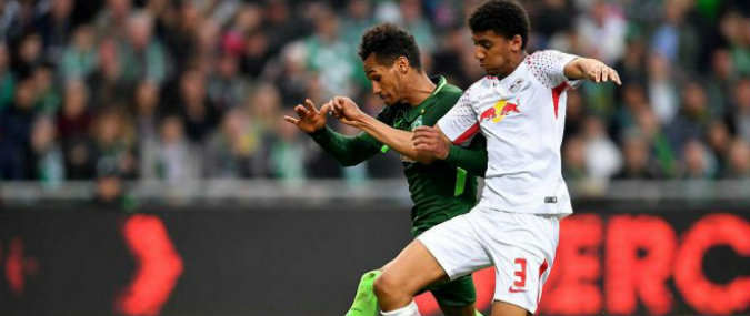 RB Leipzig vs Werder Bremen Prediction 15 February 2020