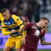 Torino vs Parma Prediction 23 February 2020