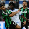 Atalanta vs Sassuolo Prediction 23 February 2020
