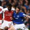 Arsenal vs Everton Prediction 23 February 2020
