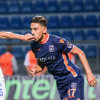 Basaksehir vs Sporting Prediction 27 February 2020