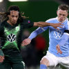 Malmo FF vs Wolfsburg Prediction 27 February 2020