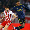 Arsenal vs Olympiacos Piraeus Prediction 27 February 2020