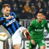 Inter vs Ludogorets Prediction 27 February 2020