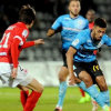 Nimes vs Marseille Prediction 28 February 2020