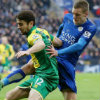 Norwich vs Leicester Prediction 28 February 2020