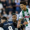 Willem II vs Groningen Prediction 28 February 2020