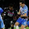 Brighton vs Crystal Palace Prediction 29 February 2020