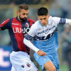 Lazio vs Bologna Prediction 29 February 2020
