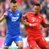 Hoffenheim vs Bayern Munich Prediction 29 February 2020