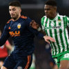 Valencia vs Betis Prediction 29 February 2020